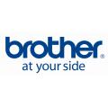Тонеры для Brother (цветные)