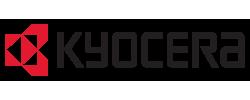 В продажу поступил новый тонер для тонер-картриджей KYOCERA ТК-1150/1160/1170