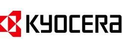 Новый японский тонер для цветных МФУ и принтеров KYOCERA