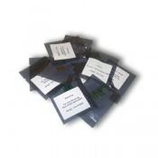 Чип к-жа (MLT-D101S) Samsung ML-2160/SCX-3400 (1,5K) (type S1) UNItech(Apex)