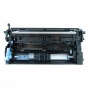 Узел проявки Kyocera Mita FS-1120D,1320D,ECOSYS P2035D,P2135D (DV-160) тех. упаковка