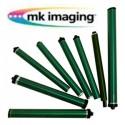 Фотовал HP Color LJ PRO M252/M277/M452/M477 Mitsubishi/MKI