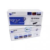 Картридж HP LJ PRO M125/M127 CF283A (1,5K) UNITON Premium