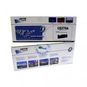 Картридж для HP LJ P1566/P1606dn CE278A (2,1K) UNITON Premium