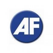 Средство для очистки и восстановления резиновых валов,роликов принтеров и КМА, Platenclene (100ml) AF