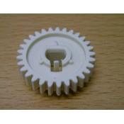 Шестерня 29T резинового вала HP 1160/1320/2400/P2015