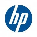 Ролик захвата бумаги нижнего лотка HP P3005/M3027/M3035 (о)