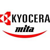 Ролик отделения нижнего лотка Kyocera FS-1028/1128/1100/1300/1120/1320/ECOSYS M3540/P2035 (o)