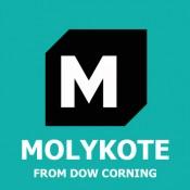 Смазка для пластиковых деталей EM-50L (шприц,20ml) MOLYKOTE