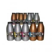 Тонер HP Color LJ 1600/2600n/2605 (фл,90,желт,Chemical TMC2600 IMEX) Silver ATM