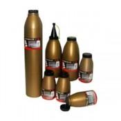 Тонер KYOCERA FS-1060DN/1025MFP/1125MFP,FS-1040/1020MFP/1120MFP (TK-1120/TK-1110) (фл,95, 2.5K) Gold ATM