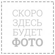 Картридж для CANON LBP-6000/6018 Cartridge 725 (1,6K) UNITON Premium