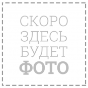 Картридж HP LJ P2035/2055 CE505A (2,3K) UNITON Premium